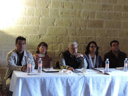 03-Inauguracion-Fondo-Alfonso-Caso-23-10-2014