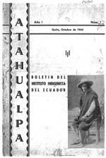 06-Atahualpa1-Portada