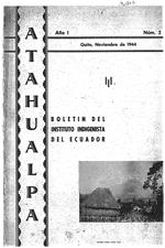 07-Atahualpa2-Portada