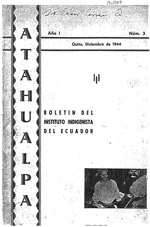 08-Atahualpa3-Portada