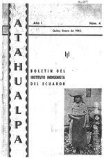 09-Atahualpa4-Portada