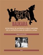 Baukara-2-Portada
