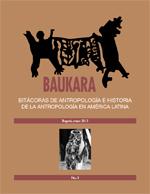 Baukara-3-Portada