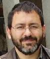 Juan-Martin-Sanchez