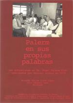 Palerm_en_sus_propias_palabras_Portada