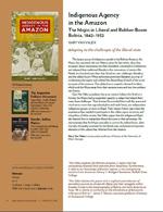 Van_Valen_book1
