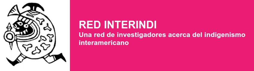 Red Interindi