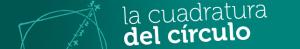 blog La cuadratura del circulo